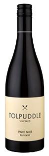 2013 Tolpuddle Vineyard Pinot Noir