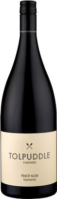 2018 Tolpuddle Vineyard Pinot Noir Magnum
